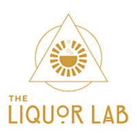 Liquorlab logo