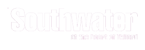 Southwater at the heart of Telford