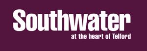 logo-heartoftelford